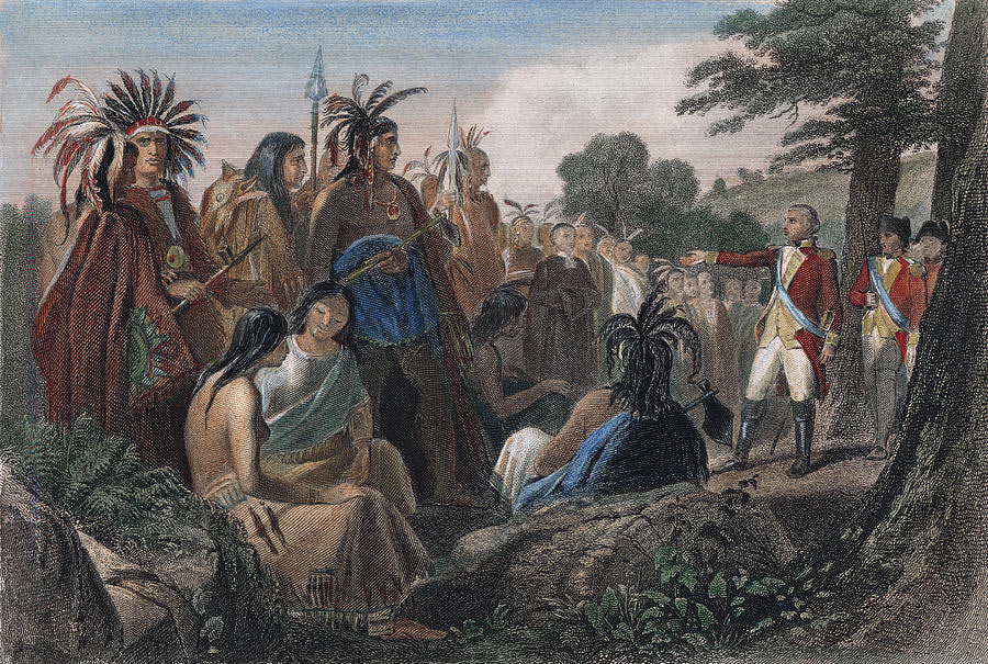 native americans in the american revolution Definition of native americans and blacks in the american revolution – our online dictionary has native americans and blacks in the american revolution information from american revolution reference library dictionary.